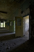 Hospital Psiquiatrico abandonado-10-hospital-psiquiatrico-abandonado-16m668j.jpg