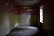 Hospital Psiquiatrico abandonado-12-hospital-psiquiatrico-abandonado-1zmfamh.jpg