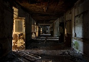 Hospital Psiquiatrico abandonado-14-hospital-psiquiatrico-abandonado-23ksqib.jpg