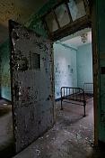Hospital Psiquiatrico abandonado-17-hospital-psiquiatrico-abandonado-25jwrau.jpg
