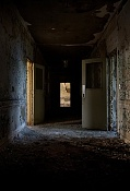 Hospital Psiquiatrico abandonado-21-hospital-psiquiatrico-abandonado-28ahrw3.jpg