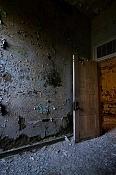 Hospital Psiquiatrico abandonado-22-hospital-psiquiatrico-abandonado-28lgxp5.jpg