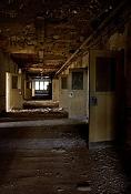 Hospital Psiquiatrico abandonado-23-hospital-psiquiatrico-abandonado-29xtemd.jpg