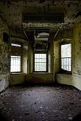 Hospital Psiquiatrico abandonado-25-hospital-psiquiatrico-abandonado-2cf5tso.jpg