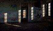 Hospital Psiquiatrico abandonado-27-hospital-psiquiatrico-abandonado-2cx8dwj.jpg