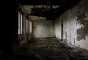 Hospital Psiquiatrico abandonado-28-hospital-psiquiatrico-abandonado-2dig19e.jpg