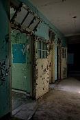 Hospital Psiquiatrico abandonado-30-hospital-psiquiatrico-abandonado-2e31gd0.jpg