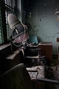 Hospital Psiquiatrico abandonado-31-hospital-psiquiatrico-abandonado-2e692jo.jpg