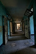 Hospital Psiquiatrico abandonado-33-hospital-psiquiatrico-abandonado-2in7tv.jpg