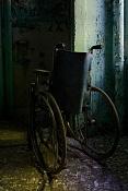 Hospital Psiquiatrico abandonado-36-hospital-psiquiatrico-abandonado-2m32slv.jpg