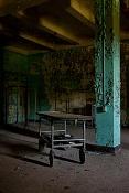 Hospital Psiquiatrico abandonado-38-hospital-psiquiatrico-abandonado-2mww87b.jpg