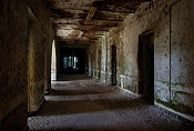 Hospital Psiquiatrico abandonado-39-hospital-psiquiatrico-abandonado-2pqjn2e.jpg