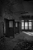 Hospital Psiquiatrico abandonado-40-hospital-psiquiatrico-abandonado-2r5ck90.jpg