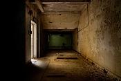 Hospital Psiquiatrico abandonado-45-hospital-psiquiatrico-abandonado-2uj33uw.jpg