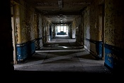 Hospital Psiquiatrico abandonado-47-hospital-psiquiatrico-abandonado-2weihbd.jpg
