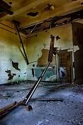 Hospital Psiquiatrico abandonado-50-hospital-psiquiatrico-abandonado-2yyb4ag.jpg