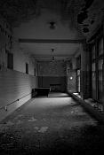 Hospital Psiquiatrico abandonado-51-hospital-psiquiatrico-abandonado-2z6gjkl.jpg