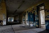 Hospital Psiquiatrico abandonado-54-hospital-psiquiatrico-abandonado-30955b9.jpg