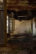 Hospital Psiquiatrico abandonado-55-hospital-psiquiatrico-abandonado-30lm4pk.jpg