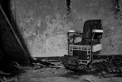 Hospital Psiquiatrico abandonado-59-hospital-psiquiatrico-abandonado-334rxp4.jpg