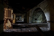 Hospital Psiquiatrico abandonado-60-hospital-psiquiatrico-abandonado-33aw3lc.jpg