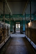 Hospital Psiquiatrico abandonado-61-hospital-psiquiatrico-abandonado-33biil4.jpg