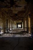 Hospital Psiquiatrico abandonado-63-hospital-psiquiatrico-abandonado-531qat.jpg