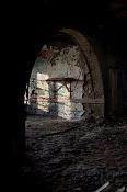 Hospital Psiquiatrico abandonado-64-hospital-psiquiatrico-abandonado-53rd4y.jpg