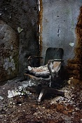 Hospital Psiquiatrico abandonado-67-hospital-psiquiatrico-abandonado-6s70np.jpg