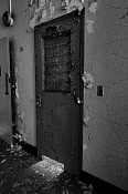 Hospital Psiquiatrico abandonado-69-hospital-psiquiatrico-abandonado-8ziftf.jpg