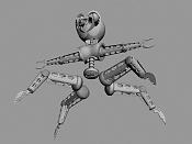 Un Roboth  Comentarios, Sugerencias -roboth-08.jpg
