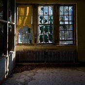 Hospital Psiquiatrico abandonado-73-hospital-psiquiatrico-abandonado-aoryuv.jpg