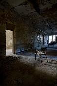 Hospital Psiquiatrico abandonado-80-hospital-psiquiatrico-abandonado-e6ez2h.jpg
