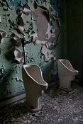 Hospital Psiquiatrico abandonado-85-hospital-psiquiatrico-abandonado-i408w3.jpg