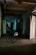 Hospital Psiquiatrico abandonado-87-hospital-psiquiatrico-abandonado-j17lhk.jpg