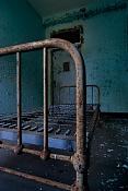 Hospital Psiquiatrico abandonado-88-hospital-psiquiatrico-abandonado-jt5ohw.jpg
