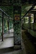 Hospital Psiquiatrico abandonado-91-hospital-psiquiatrico-abandonado-mj4lc4.jpg