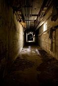 Hospital Psiquiatrico abandonado-94-hospital-psiquiatrico-abandonado-n3xe7d.jpg