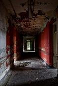 Hospital Psiquiatrico abandonado-98-hospital-psiquiatrico-abandonado-pxbmv.jpg