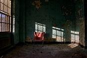 Hospital Psiquiatrico abandonado-100-hospital-psiquiatrico-abandonado-r22bgl.jpg