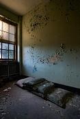 Hospital Psiquiatrico abandonado-106-hospital-psiquiatrico-abandonado-rsc2v4.jpg
