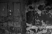 Hospital Psiquiatrico abandonado-109-hospital-psiquiatrico-abandonado-v336gi.jpg