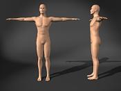 Cuerpo humano Masculino y femenino-man-nude1.jpg
