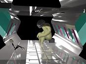 Escenario Postapocaliptico-luces-2.jpg