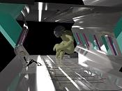 Escenario Postapocaliptico-luces-3.jpg