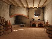 Mi villa romana-cocina-02.jpg
