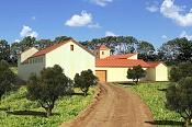 Mi villa romana-exterior-fachada-este.jpg
