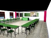 aula de Ingles de Primaria-aula2.jpg