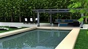Proyecto Final de Curso-piscina.jpg
