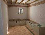 Mi villa romana-letrinas-01.jpg